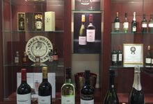 Free Wedding Wine Tasting by Barworks Wine & Spirits Pte Ltd
