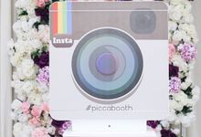 Piccabooth by piccabooth