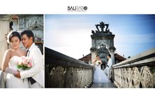 Bali Ratio Photography by Bali Ratio Photography