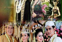 Collect by Wahyuaji Management Bandung