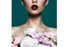 Chameleon by Natasha Clara Professional Makeup Artist