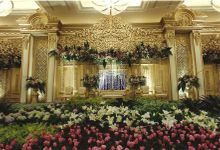 Other Projects by Suryanto Decoration