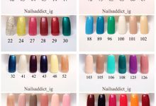 HOW TO DO by NAILSADDICT