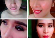 Prewedding season by Beauty by Rachel