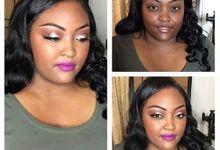 Chelzbeauty Project by Beauty by Rachel