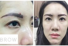 I Brow by Kei by I.Brow by Kei