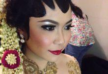 Putri & Bondy Wedding by Belle'diva Wedding Galery
