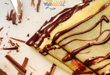 Crepes by Apeatit