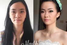 BEFORE-AFTER by @by.maybhie