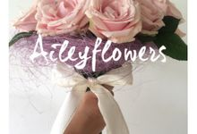 Aileyflowers by Aileyflowers