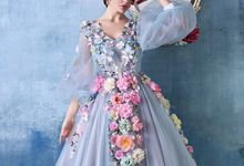 Fairy Couture by Fairy Couture