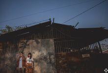 Fitri & Fajar by Sayhai Photo