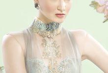 BellaDonna Magazine by Noveo Alexander Professional Makeup Artist