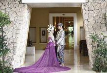 Intan & Daus by Novotel Bogor Golf Resort and Convention Centre