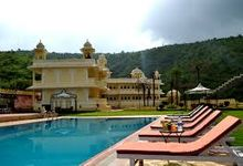 Cost of a Destination Wedding in Udaipur, wedding cost at Udaipur +91 9509754347, +91 9660370773 by CHIRAG EVENTS & ENTERTAINMENT