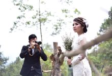 Casual Wedding Video Project by Skylens Production
