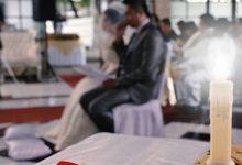Yohan & Jiwa Private Wedding by ELOIS Wedding&EventPlanner-PartyDesign