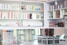Tampilan Gaudentia Beauty Centre by Gaudentia Beauty Centre
