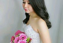 Indoor Photoshoot by WillieHaz Hair & Beauty