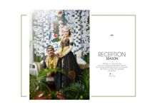 some moments wedding by Akila Photography by Akila Photography
