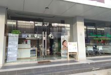 Feree Clinic by Feree Skincare Clinic