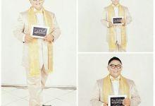 FOTO PROFIL POY RAFAEL MC by Poy Rafael MC