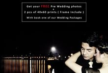 HOT PROMO by Vickyphotography