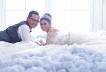 Alex & Yanti Prewedding by Ventlee Groom Centre
