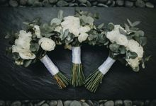 Wedding In Bali by Just Married Bali Wedding
