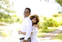 David & Louisa Next by Priceless Wedding Planner & Organizer