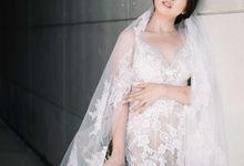 (50) WM Brides - Hellen by Makeup by Windy Mulia