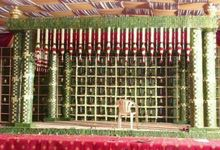 Budget Wise Decors by Mugdha Events