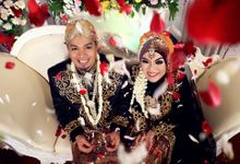 Wedding Jawa Colection by Akastudiophoto