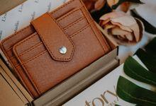 Favor & Gifts: L'estudio Product by L'estudio