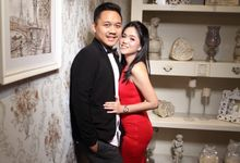 Prewedding Session by Sanggar Rias Indah