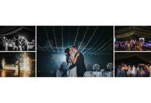 Wedding Zahn And Yunita by WIKA BALI WEDDING & BRIDAL