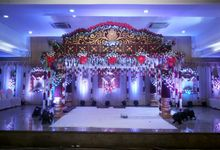 Untitled by Mugdha Events