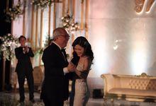 Mr.Michael & Mrs.Lynn Wedding by DJ VJT