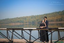 Pre-Wedding by Chitrakaars