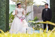 Prewedding Concept by Biets Leo Photography