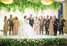 01 Sept 2018 Nanda ❤ Silvia by Bridget Wedding Planner