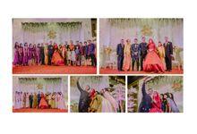 The Wedding Nico And Anabel by Miracle Wedding Bali