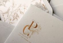 #philwonthelottery by Pemberley Paperie