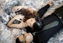 Hendro Tessa by Gphotography