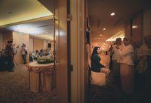 All Sedayu Hotel by Storia Organizer