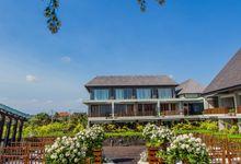 Photoshoot Wedding 09.10.18 by Bali Rental Tiffany