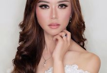 Beautiful Bride - iLoLa by Phantasia Organizer