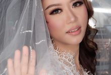 Beautiful Bride - iLoLa by Phantasia Organizer