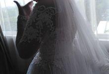 Meta Wedding by Ivone sulistia