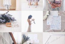 The Wedding of Simon & Karlina by Kana Wedding Bali